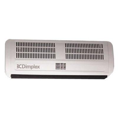Электрическая тепловая завеса 3 кВт Dimplex AC 3N