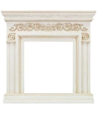 Деревянный портал Dimplex Athena (для Gannon)
