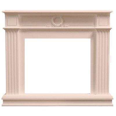 Деревянный портал Dimplex NeoClassic (Sym. DF2608-EU)