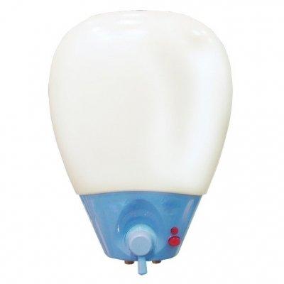 Электрический проточный водонагреватель 2 кВт Etalon MK 10 Комби
