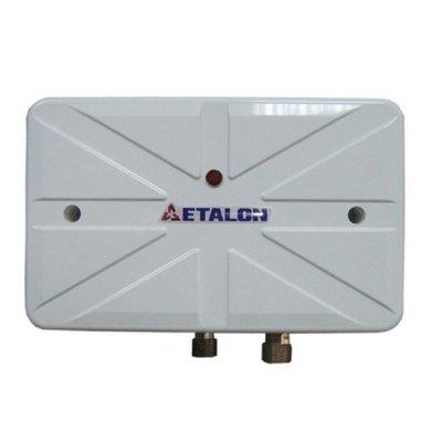 Электрический проточный водонагреватель 6 кВт Etalon System 600