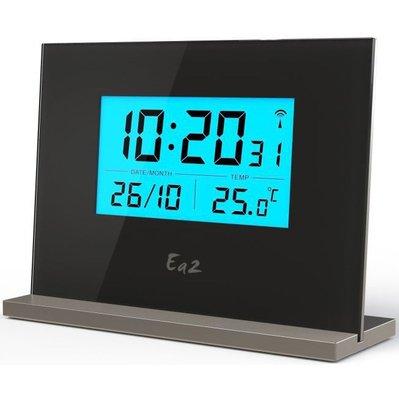 Часы с красной проекцией Ea2 EN205