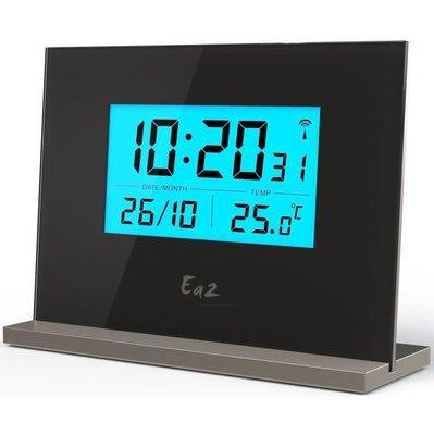 Часы с красной проекцией Ea2 EN206