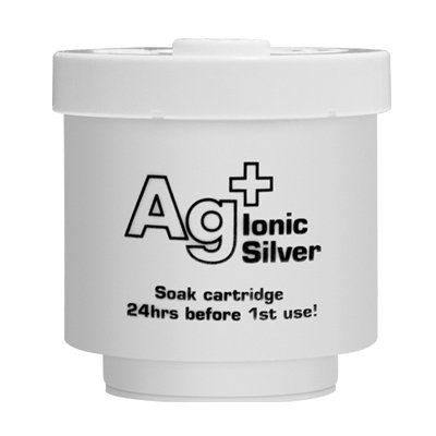 ��������� ��� ������������ ������� Electrolux Ag Ionic Silver ��������������