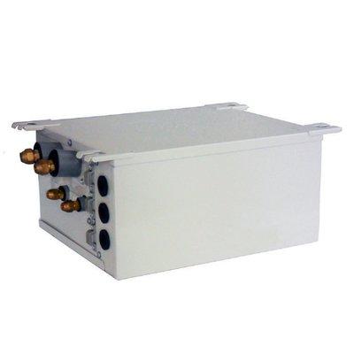Аксессуар для кондиционеров Electrolux EACB/I-2 FMI/N3_ERP