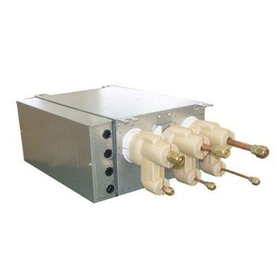 Аксессуар для кондиционеров Electrolux EACB/I-3 FMI/N3_ERP