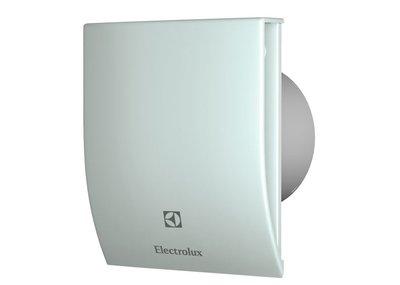 Вытяжка для ванной Electrolux EAFM-100TH