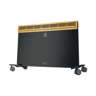 ��������� ������������� 1,5 ��� Electrolux ECH/B-1500 E GOLD
