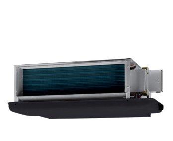Напольнопотолочный фанкойл Electrolux EFT - 20/2 AI
