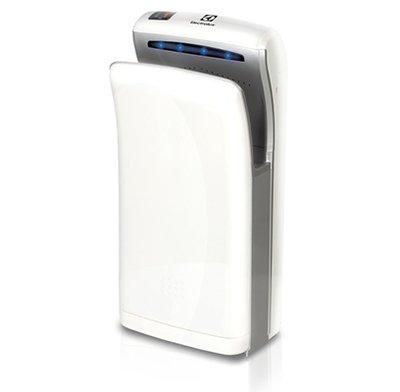 Скоростная сушилка для рук Electrolux EHDA/HPF-1200W