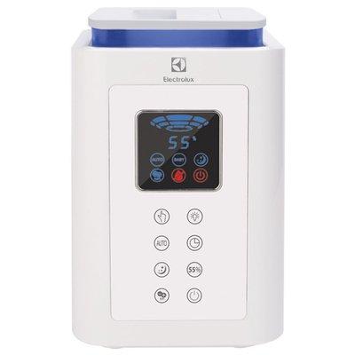 �������������� ����������� ������� Electrolux EHU - 1020D