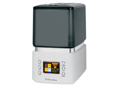 �������������� ����������� ������� Electrolux EHU - 3515D