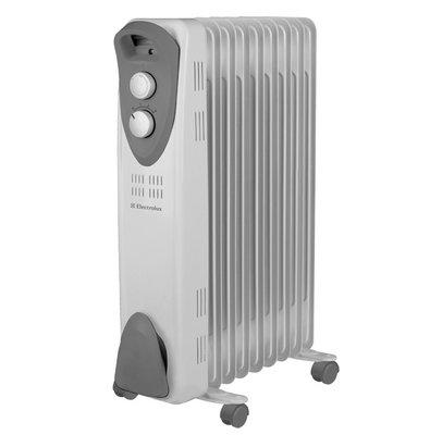 �������� �������� Electrolux EOH/M-3209
