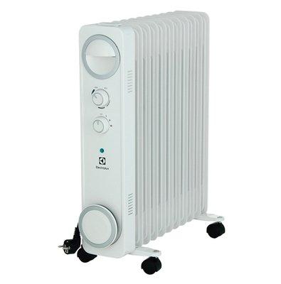 Масляный радиатор Electrolux EOH/M-6221