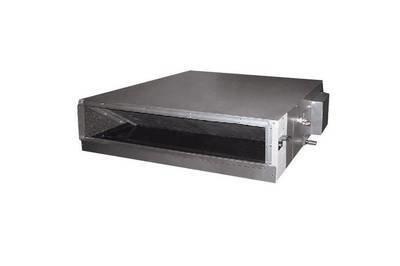 Канальный кондиционер Electrolux ESVMD-SF-160