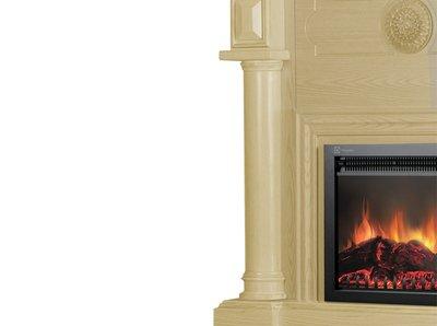 Деревянный портал Electrolux Piacenza WP3014