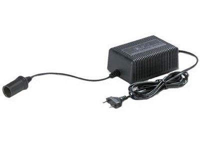 Аксессуар для автохолодильников Ezetil AC/DC 220/12V адаптер (в блистере)