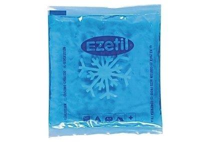 Аксессуар для автохолодильников Ezetil SoftIce 200 г.