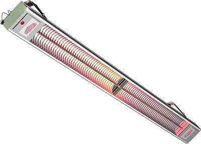 Инфракрасный обогреватель 1 кВт Frico CIR 21021