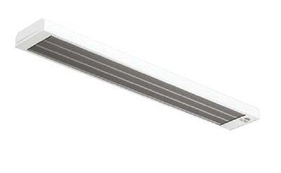Инфракрасный обогреватель 0,6 кВт Frico EZ106N