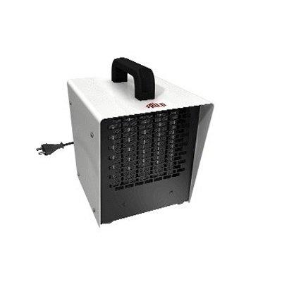 Керамический тепловентилятор Frico К21
