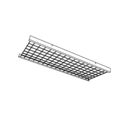 Аксессуар для инфракрасных обогревателей Frico 1500мм OS2