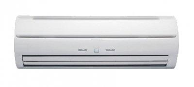 ��������� ���� Fujitsu AS12 (���������)