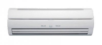 ��������� ���� Fujitsu AS18 (���������)