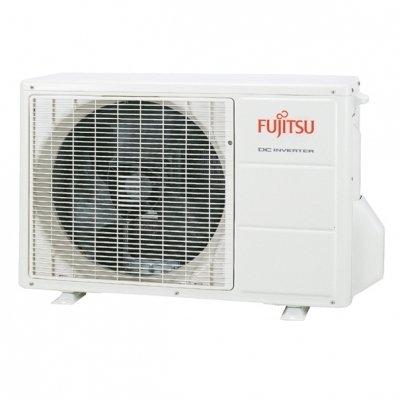 Кондиционер 2,6 кВт Fujitsu ASYG09LMCE/AOYG09LMCE