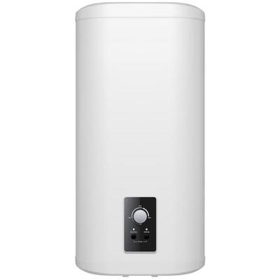 Электрический накопительный водонагреватель 80 литров Eco 80 V Электрический накопительный водонагреватель 80 литров Garanterm Eco 80 V