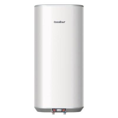 Электрический накопительный водонагреватель 100 литров Garanterm GTN 100 V