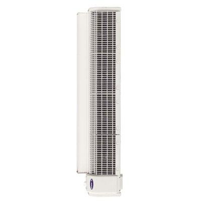 Электрическая тепловая завеса 9 кВт General climate CM212E09 vert