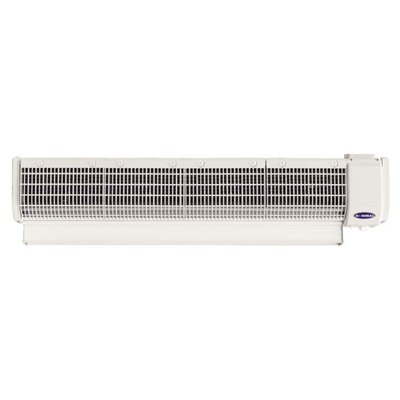 Электрическая тепловая завеса 18 кВт General climate CM216E15