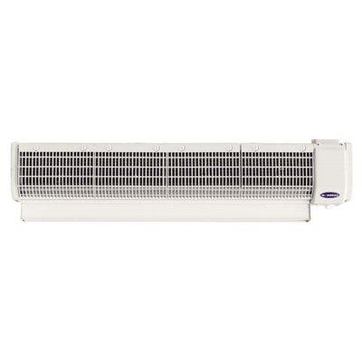 Электрическая тепловая завеса 12 кВт General climate CM220E12