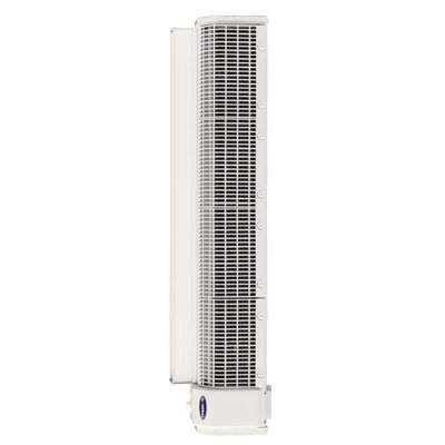 Электрическая тепловая завеса 18 кВт General climate CM312E15 VERT