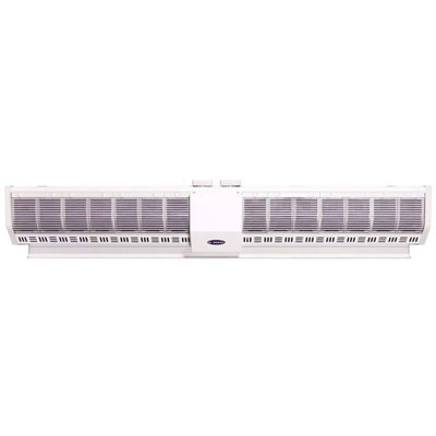 Электрическая тепловая завеса 18 кВт General climate LM510E18