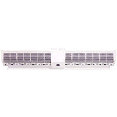 Электрическая тепловая завеса 18 кВт General climate LM512E18
