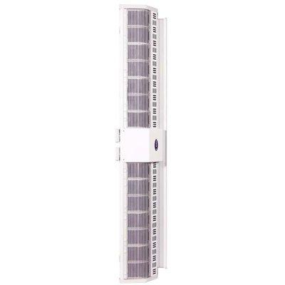 Водяная тепловая завеса General climate RM310W VERT NERG
