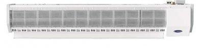 Водяная тепловая завеса General climate RM512W (RWH-23 F)