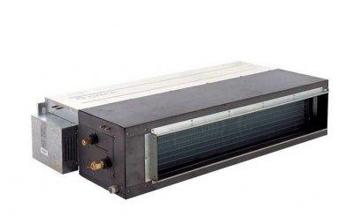 Канальный кондиционер Gree GMV-R36P/D-К