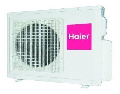 Наружный блок VRF системы Haier AU482FIERA(DC)