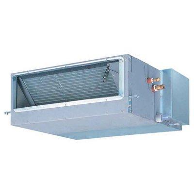 Канальный кондиционер Hisense AVD-96UX6SFH