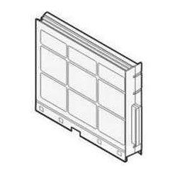 Фильтр для очистителя воздуха Hitachi EPF-KVG900KF