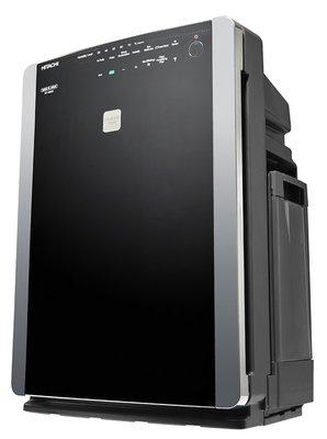 Очистительувлажнитель воздуха Hitachi EP-A8000 CBK