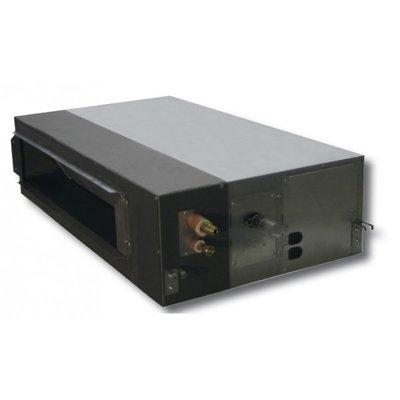 Канальный кондиционер Hitachi RPI-0.6FSN4E