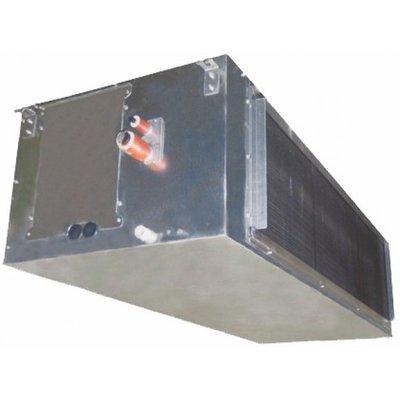 ��������� ����������� Hitachi RPI-8.0 FSN3E
