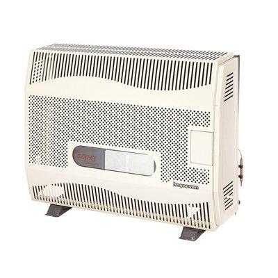 Газовый конвектор Hosseven HHS-9V Fan