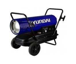 Дизельная тепловая пушка Hyundai H-HD2-50-UI588