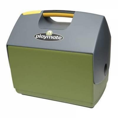 Сумкахолодильник Igloo Playmate Elite Ultra (green)