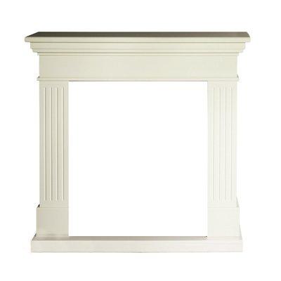 Деревянный портал Interflame Римини под очаг Jupiter 31